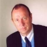 Hartmut H. Biesel