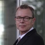 Bernhard Frese