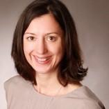 Dr. Barbara Niersbach