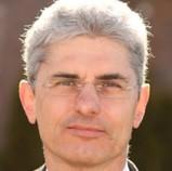 Stefan Reintgen