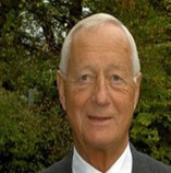 Dr. Hans Sidow