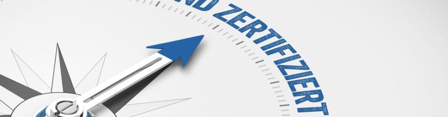 Key Account Management Zertifizierung nach efkam